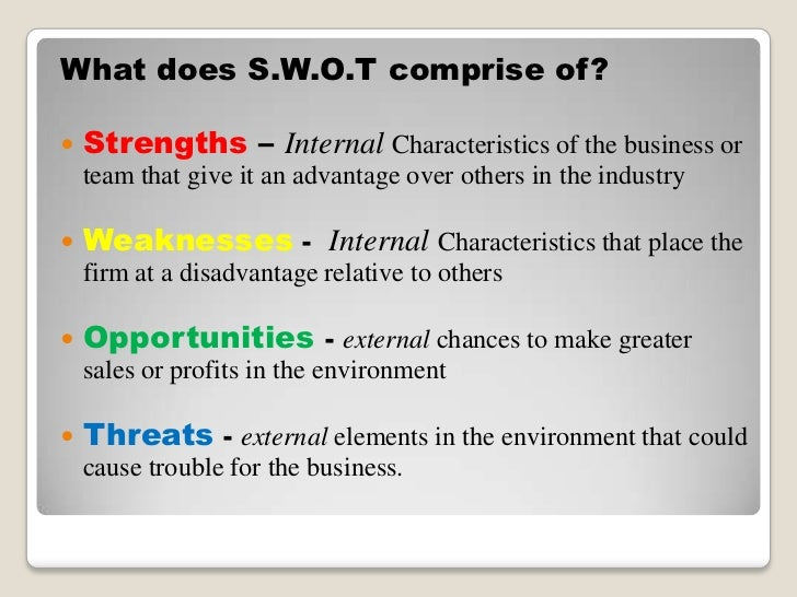 costco swot advantages n disadvantages Get to know the advantages of mutual funds and compare them with the disadvantages of mutual funds choose mutual funds that suit you best.