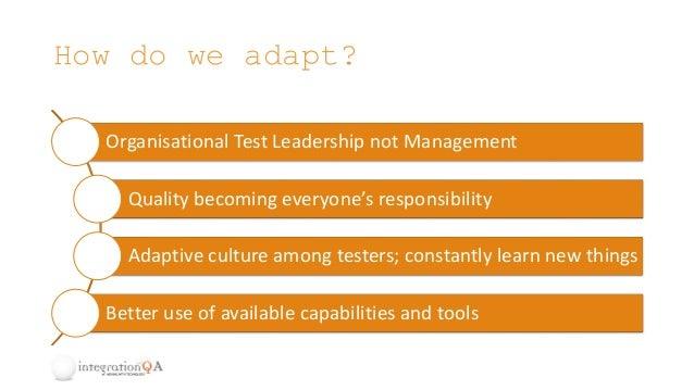 """Leadership vs Management """"Management is doing things right; leadership is doing the right things"""" -Peter Drucker"""