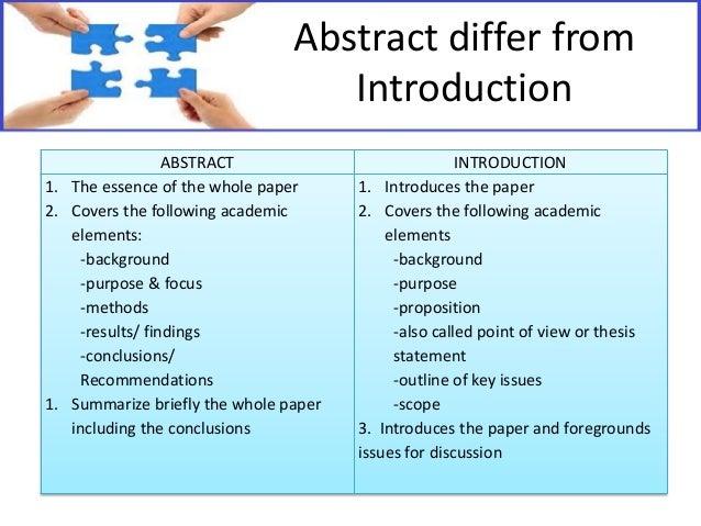 Plan dissertation bac francais 2010