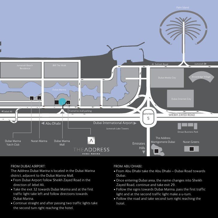 The Address Dubai Marina Road Map And Driving Directions New on mauritius and map, playa del carmen and map, miami and map, belgium and map, san francisco and map, los angeles and map, washington and map, croatia and map, rio de janeiro and map, boston and map, lebanon and map, hungary and map, jordan and map, panama and map, mexico and map, malta and map, pakistan and map, prague and map, asia and map, machu picchu and map,