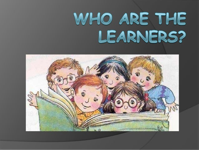 The learning styles are five types learnes, they are:                                              Auditory Learners.    ...