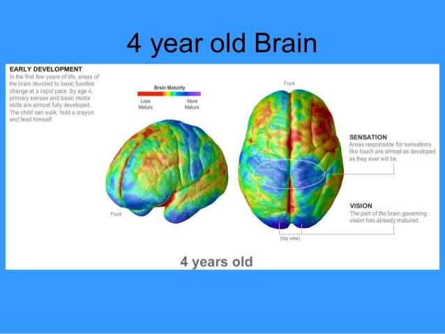 Mind booster supplement image 5
