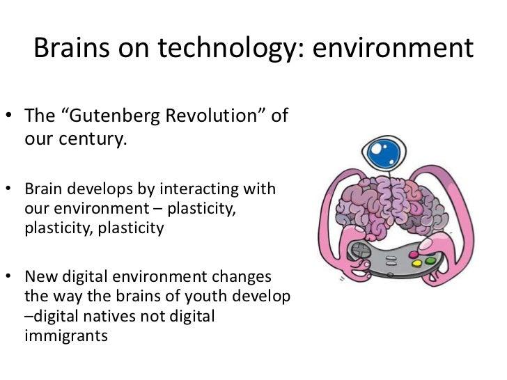 recipe: brain of revolution [26]