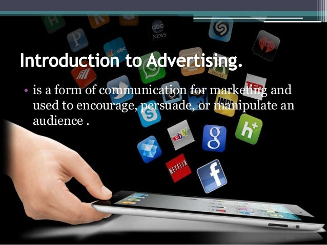 advertisements advantages and disadvantages Disadvantages of advertising essay 493 words studymode  most the  advantages and disadvantages of advertising merits and demerits of advertising .