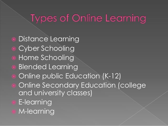 Benefits education essay