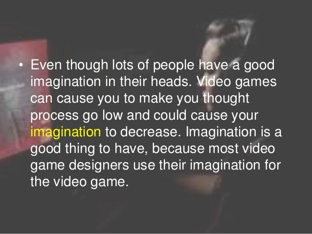 advantages and disadvantages of games Why online gaming has become so popular what is good and what's bad about  it here is a three-paragraph essay example discussing these questions.