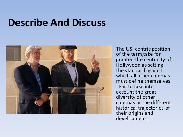 debate on cinema advantage or disadvantage All these worksheets and activities for teaching advantages and disadvantages have been designed by english language teachers  cinema and television worksheets.