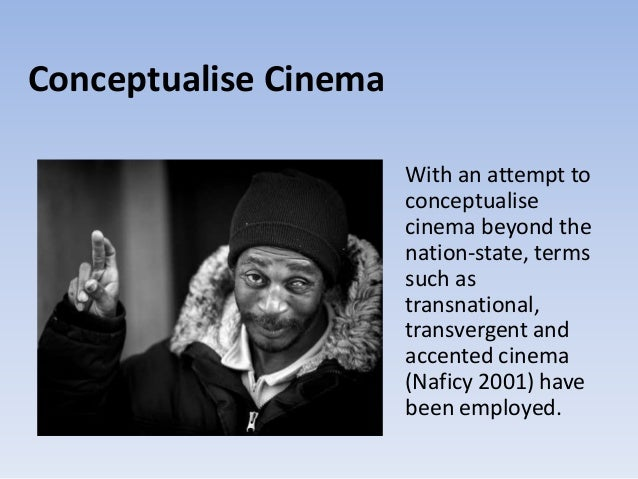 advantages and disadvantages of cinema Get an answer for 'examine the advantages and disadvantages of social  stratification based hotel rwanda' and find homework help for other cinema  questions.