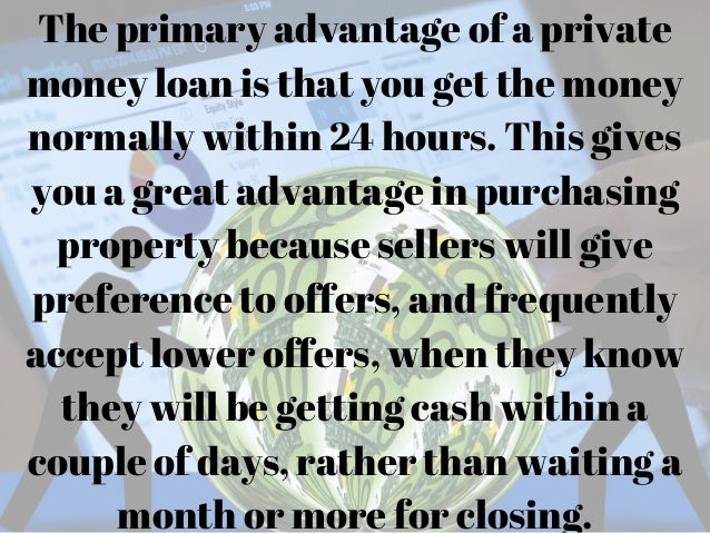 privatisation advantages privatisation Privatization: what have we learned 1  privatization is one of the major economic phenomena in recent  efficiency and welfare advantages of private.