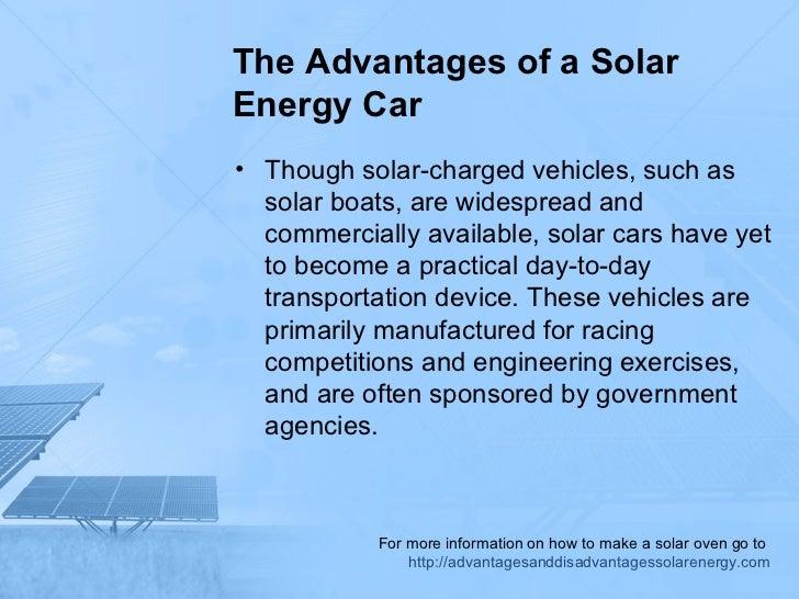 the-advantages-of-a-solar-energy-car-2-728.jpg?cb=1333510333