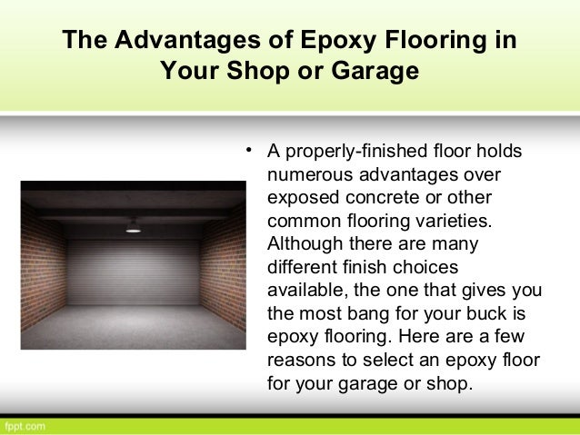 The Advantages Of Epoxy Flooring In Your Shop Or Garage. Online Courses For Tax Preparation. Limited Liability Corporation Advantages And Disadvantages. Secured Credit Card No Fees Free Pcb Design. Itsm Consulting Services Motor Control Center. First And Business Class Flights. Refrigerator Energy Consumption. Seven Spring Mountain Resort. American Solar Direct San Diego