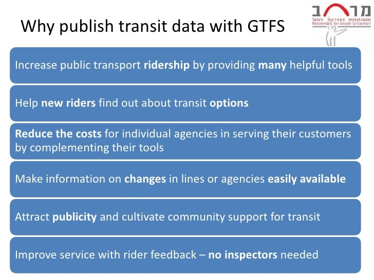 advantages of using public transportation Public transport is crucial to the livability of any city more than 18 million journeys are made on melbourne's trains, trams and buses every weekday however the social, economic and environmental benefits extend beyond those who use it regularly here's a snapshot of the advantages of public transport:.