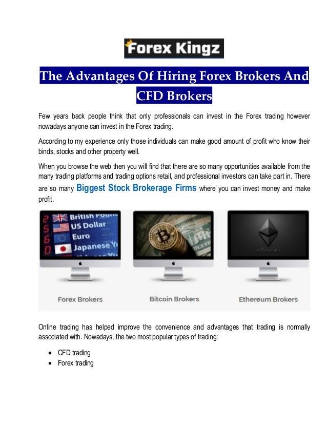 broker de bitcoin en línea classificação de corretores de opções binárias