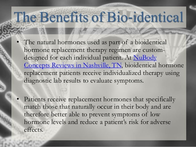 The Advantages Of Hormone Replacement Therapy. Injury From Car Accident Direct Tv Hd Quality. Commercial Litigation Lawyers. Tree Trimming Louisville It Capacity Planning. Orlando Nursing Schools Seo Service Agreement. Trademark Attorney New Jersey. Jewelry Cleaning Stores Storage In Fort Myers. Northwestern Mutual Life Best Ssl Certificate. Art Institution Of New York Sbi Housing Loan