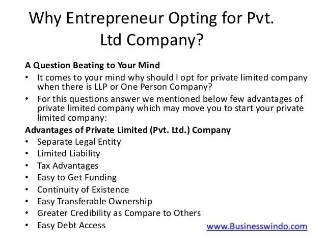 advantages of private ltd company 10 advantages of running your business as a limited company rather  a tax  advantage over individuals having to pay into private pensions as.