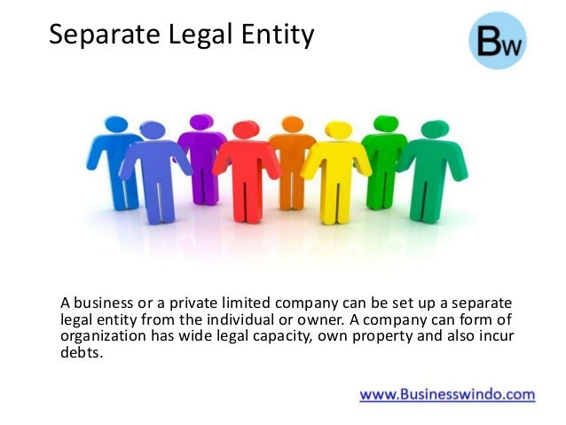 separate legal entity A subsidiary is a separate legal entity owned in whole or in part by another entity common forms include limited liability companies, c corporations and even nonprofits creating a subsidiary can be more complex than simply maintaining a single organization it involves incorporating multiple.