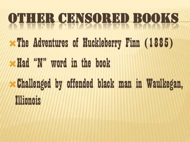 an analysis of punishment methods in the adventures of huckleberry finn by mark twain Literature literature shmoop will make you a better loverof literature  adventures of huckleberry finn mark twain the adventures of sherlock holmes sir.