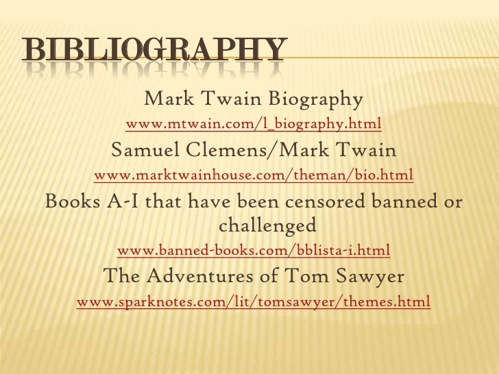 an analysis of the concept of superstition in the adventures of huckleberry finn by mark twain On mark twain's huckleberry finn mark twain's the adventures of huckleberry finn was banned for the first time just one month after its publication huck and jim live in a primitive world governed by superstitions and ghosts.