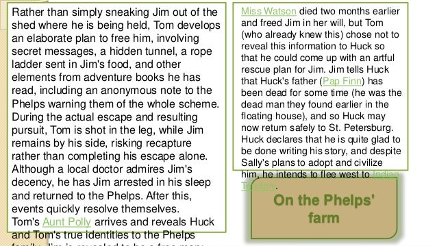 Print The Adventures of Huckleberry Finn  Plot Summary and Characters  Worksheet eNotes com