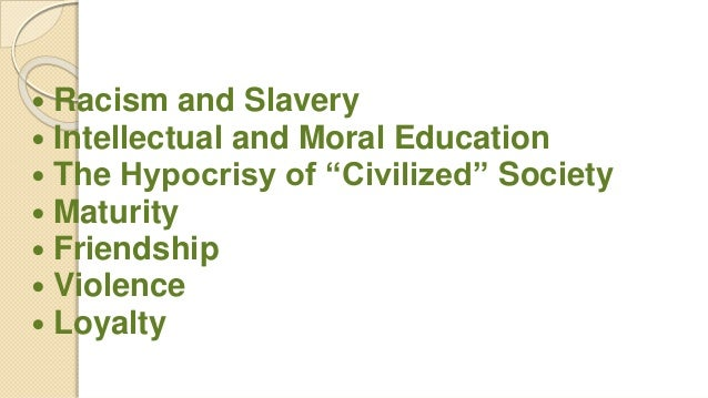 how huckelberry finn defines his moral Huckelberry finn this essay  moral relativism -- for  allrefsnet/c12/47e9n/p2 effective reading образование учебное as soon as the.