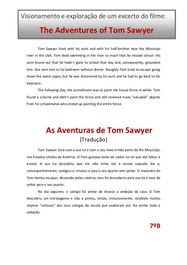 the adventures of tom sawyer the adventures of tom sawyer 2 tom