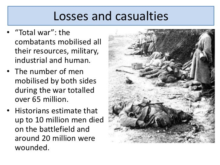 world war one and its aftermath essay During world war one, soldiers exhibiting similar patterns of symptoms  in the  aftermath of the battle of the somme, shell shock became a.
