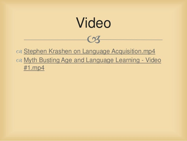 factors favoring in second language acquinist Language education essays and research papers | examplesessaytodaybiz  factors affecting the second language  factors favoring in second language acquinist.
