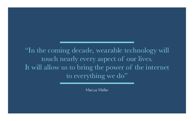 Image result for wearables - Augmented Human
