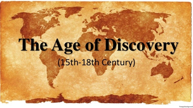 The Age Of Reconnaissance Discovery Exploration And: WH 1112, The Age Of Discovery, Michael Granado