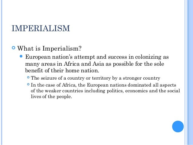 an era of european imperialism Violence and empire are indeed conjoined in a baleful historical twinning it also seems to be a revealed truth of the era of european imperialism from the sixteenth century to the twentieth that the rivalries of the ambitious states of europe led to a succession of wars that almost inevitably culminated in the global conflicts of.