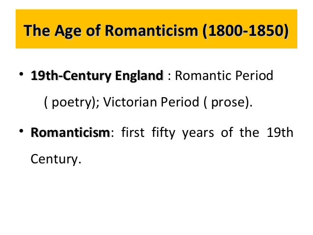 "the age of american romanticism Poe is considered an influential member of the american romantic movement he wrote fiction ""famous people of the romantic period"", oxford."