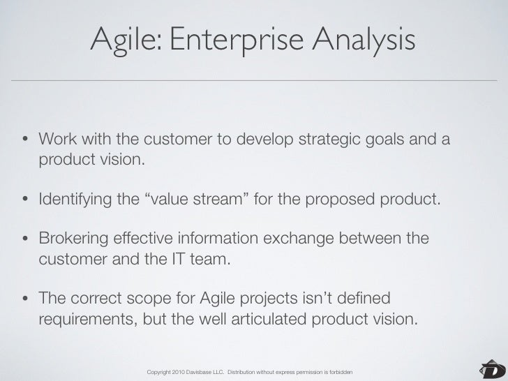 """""""Quality in a product or service    Agile BA Rule                    is not what the supplier puts in. True product qualit..."""