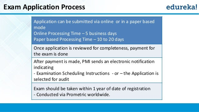 pnp paper based application processing time