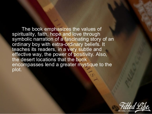 the alchemist paulo coelho book review the