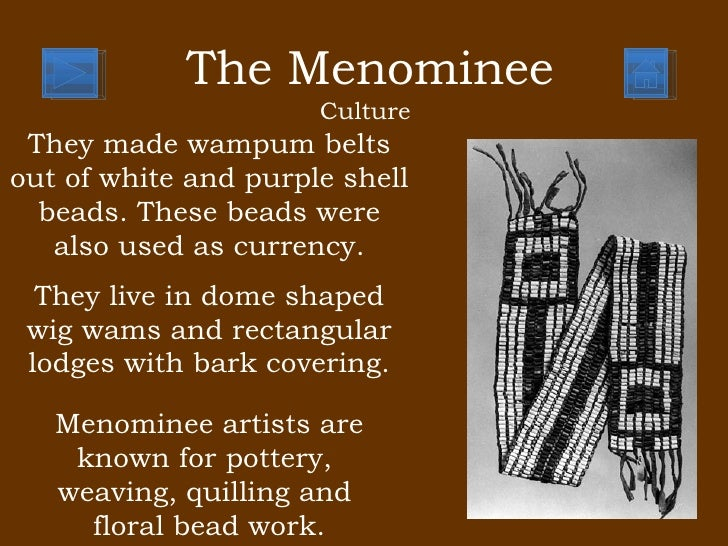 menominee guys Menominee, from manomini  menominee (native americans of the northeast  there may have been several old religious cults made up of medicine men or people with .