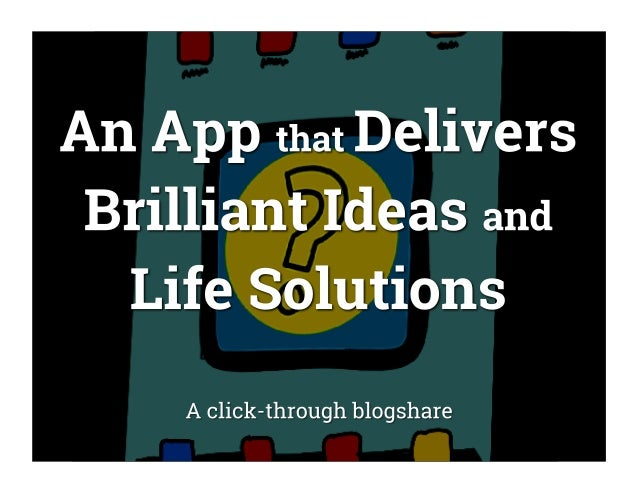 Everyone knows about the mobile messaging app that sold for $19 billion.