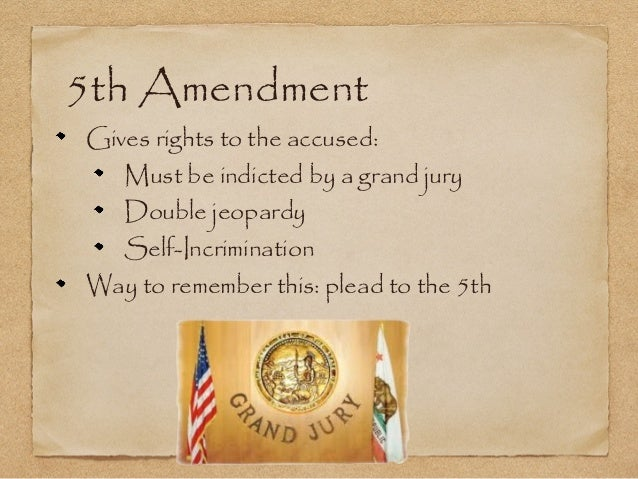 the u s constitution rapps in the The bill of rights, amendments 1 - 10, of the united states constitution.