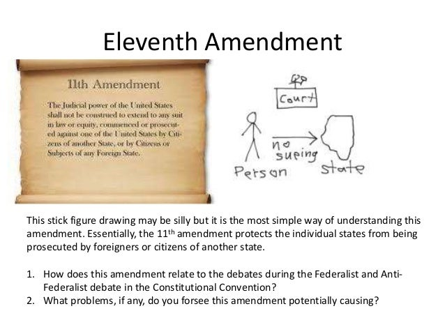 first amendment to the united states constitution 2 essay This essay is part of a  at the time the united states adopted the first amendment to the constitution, other nations routinely imposed disabilities on religious .
