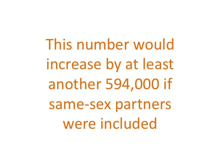 It is more convenient for couples not to get     married because it can be cheaper and  simpler. As divorce rates rise in ...