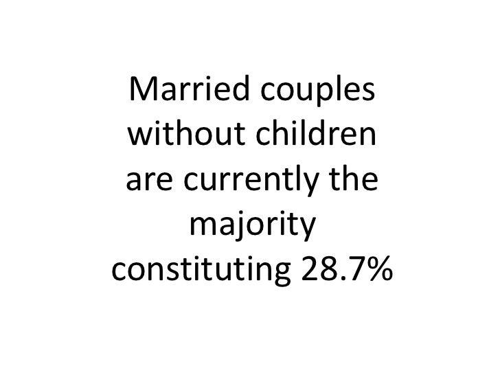 25.5% of  householdsconsist of singlepersons residing     alone