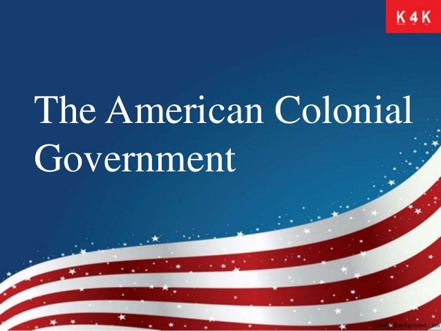 summary of american regime in the philippines American imperialism in the philippines: the american occupation regime began rebuilding the philippines along the american model.