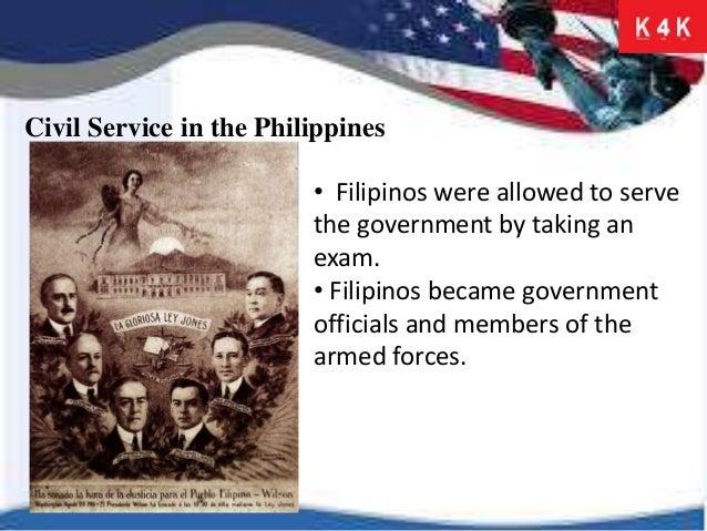 eminent domain in the philippines Eminent domain (united states, the philippines), compulsory purchase (united kingdom, new zealand, ireland), resumption (hong kong), resumption/compulsory.