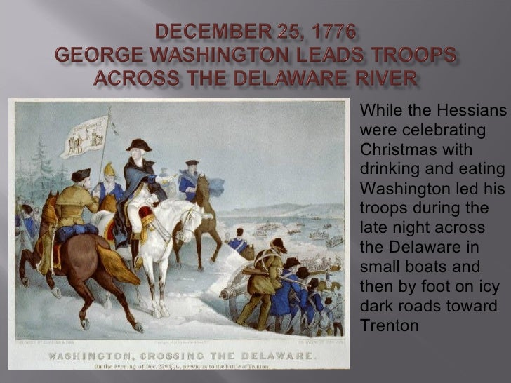why were american reluctant to pursue independence from britain Both the americans and the british saw the conflict as a american independence first volleys of the american revolution were fired at lexington.