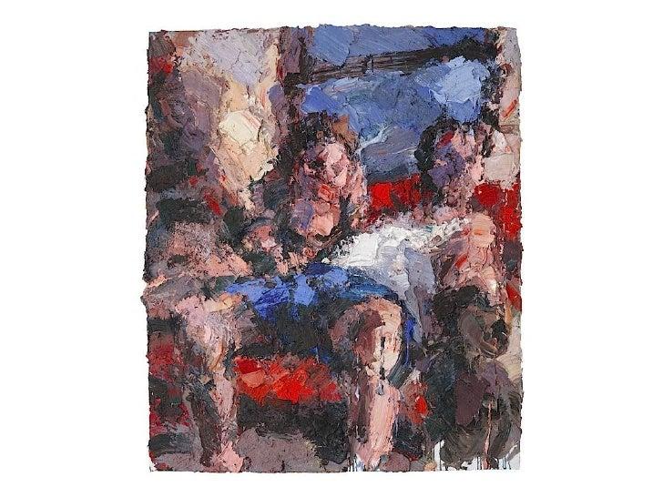 David Stern The American Years 1995-2008
