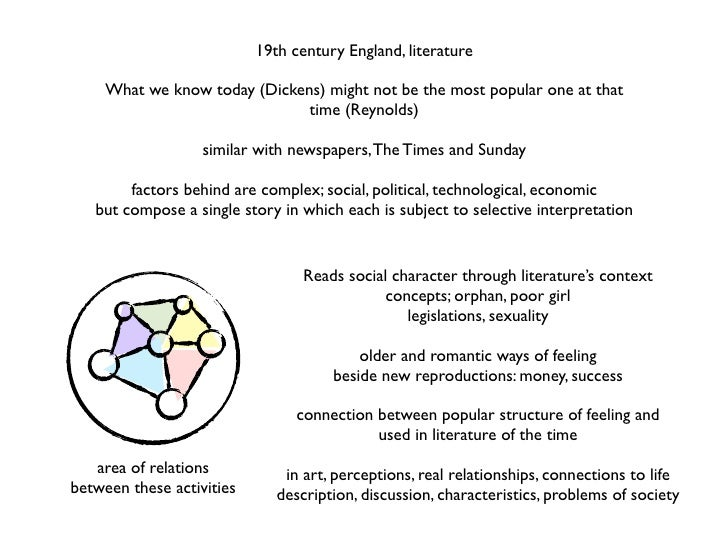 an overview of the culture and society of the lauropians In this lesson, we explore 18th-century european society and how it changed due to factors such as freer markets and population growth we'll also.