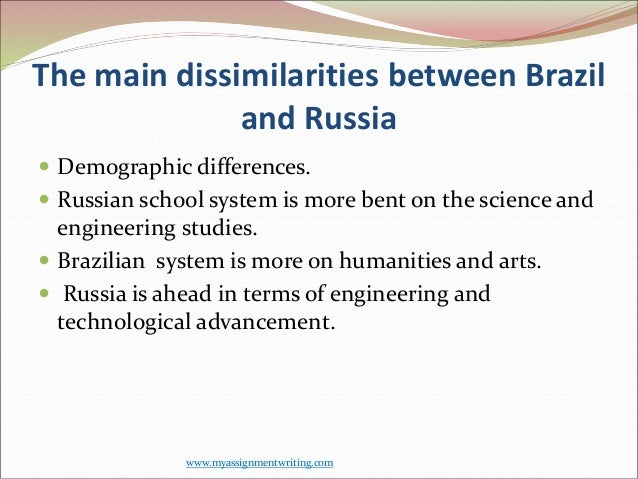 russian demographic and cultural analysis Intelligence analysis, cultural geography,  demographics print  demographic patterns also create problems.