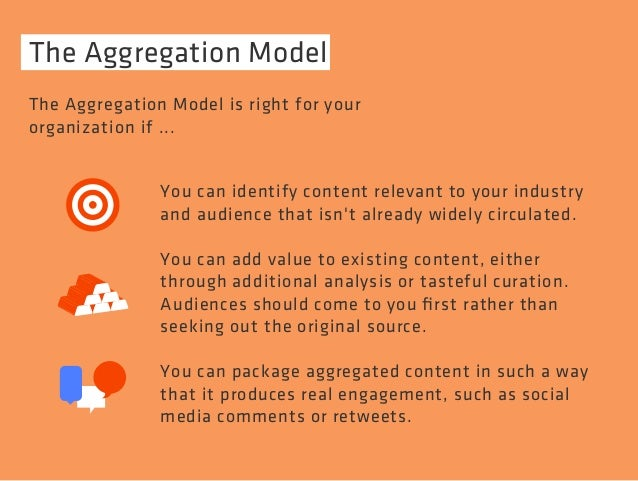 The Anatomy of the Corporate Content Team: 5 Models to Inspire Your Team's Structure Slide 18