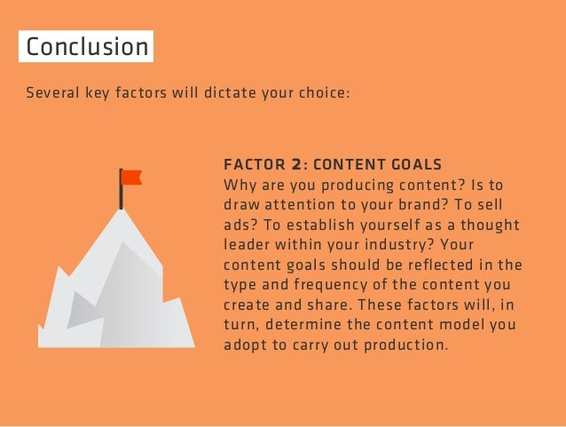 The Anatomy of the Corporate Content Team: 5 Models to Inspire Your Team's Structure Slide 31