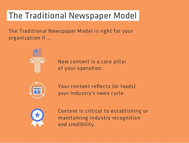The Anatomy of the Corporate Content Team: 5 Models to Inspire Your Team's Structure Slide 8