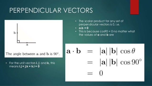 how to add two vectors